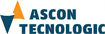 Ascon Technologic